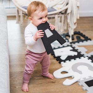Baby-Ono-Puzzle-piankowe-10-szt-litery-27802_[1838718]_1200