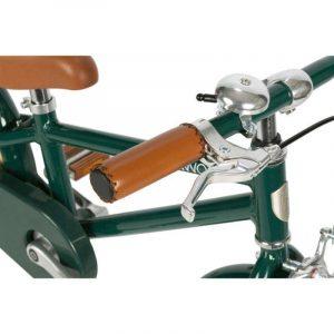 Banwood-Rowerek-Classic-Dark-Green-62665_4