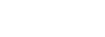 UMALUCHA PL – Wózki, foteliki, zabawki, wózki fashion.