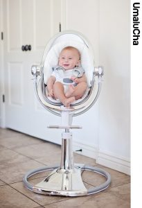 Bloom_baby_high_chair_review1