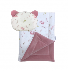 Blossom-brudny-róż1 — kopia