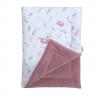 Blossom-brudny-róż1