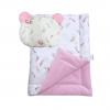 Blossom-różowy1 — kopia