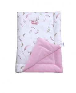 Blossom-różowy1