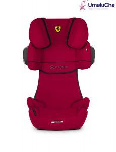 CBY_18_y000_RARE_EU_SolutionX2-fix_Ferrari_heightadjustable_DERV_HQ