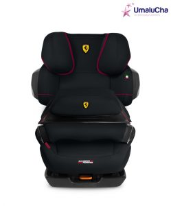 CBY_18_y000_VIBL_EU_Pallas2-fix_Ferrari_DERV_HQ