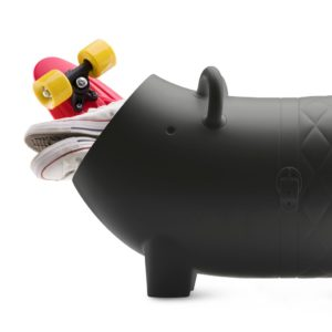CYBEX-by-Marcel-Wanders-Hausschwein-House-Pig-Black-Skateboard_1024x1024