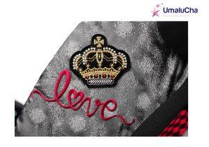 CYB_18_y000_EU_REBELLIOUS_CloudQ_detail_crown love_DERV_HQ