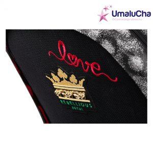 CYB_18_y000_EU_REBELLIOUS_Mios_detail_crown love_DERV_HQ — kopia