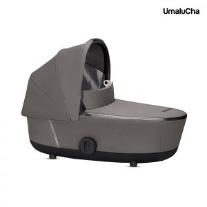 CYB_19_y045_EU_MAGR_Mios_LuxCarryCot_screen_HD
