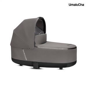 CYB_19_y045_EU_MAGR_Priam_LuxCarryCot_screen_HD