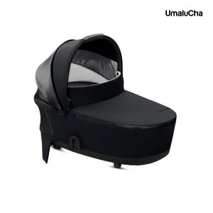 CYB_19_y045_EU_PRBL_Mios_LuxCarryCot_Panoramic_Sky_Sunvisor3695_screen_HD