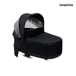 CYB_19_y045_EU_PRBL_Priam_LuxCarryCot_Panoramic_Sky_Sunvisor_screen_HD