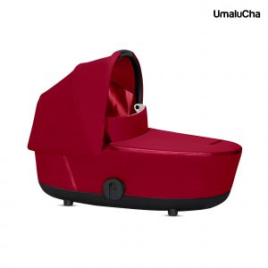 CYB_19_y045_EU_TRRE_Mios_LuxCarryCot_screen_HD