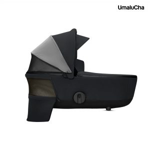 CYB_19_y090_EU_PRBL_Mios_LuxCarryCot_Panoramic_Sky_Sunvisor_screen_HD