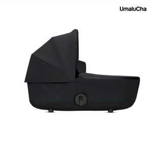 CYB_19_y090_EU_PRBL_Mios_LuxCarryCot_screen_HD