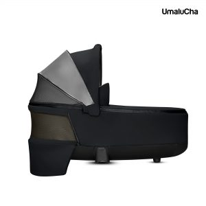 CYB_19_y090_EU_PRBL_Priam_LuxCarryCot_Panoramic_Sky_Sunvisor_screen_HD