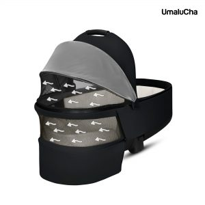 CYB_19_y270_EU_PRBL_Priam_LuxCarryCot_Panoramic_Sky_Sunvisor_Luftzirkulation_screen_HD