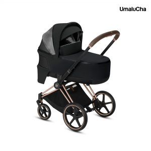 CYB_19_y315_EU_PRBL_Priam_LuxCarryCot_OnFrame_ROGO_topview_screen_HD