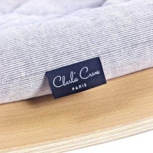 Charlie-Crane-Levo-Hetre-Grey-Detail2-bd-800×800