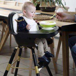 Childhome-Childwood-Evolu-2-High-Chair-Black-Gold-Modern-Childrens-Design_600x