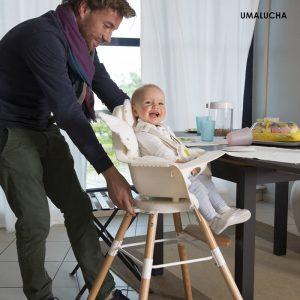 Childhome-Evolu-One-80°-Chair-2-in-1-Bumper-Img
