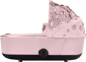 Cybex-Carry-Cot-Lux—gondola-do-wozka-Mios-2.0–Simply-Flowers-Beige (3)