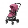 Cybex-Eezy-S-Twist–2-Magnolia-Pink