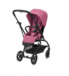 Cybex-Eezy-S-Twist–2-Magnolia-Pink2 — kopia