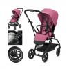 Cybex-Eezy-S-Twist–2-Magnolia-Pink2