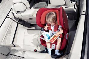 Cybex Reboard-Kindersitz-81