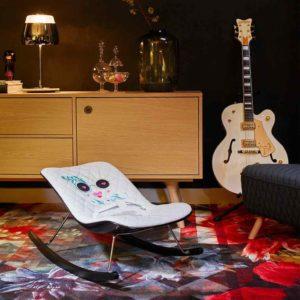 Cybex-Rocker-by-Marcel-Wanders—Love-Guru-White-Lifestyle_1024x1024