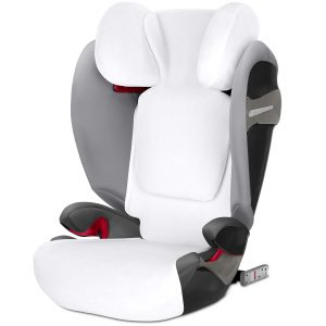 Cybex-Summer-Cover-for-Pallas-S-Fix-and-Solution-S-Fix-white.13624a