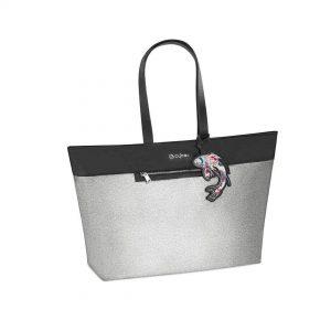 Cybex torba KOI-