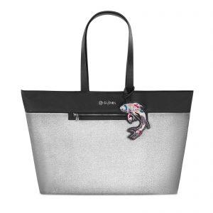 Cybex torba KOI-a