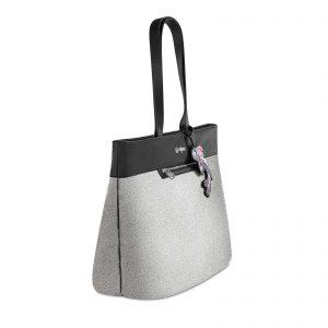 Cybex torba KOI-aa