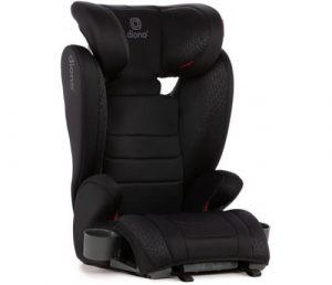 Diono-Fotelik-Samochodowy-Monterey-2-CXT-Fix-Black-15-36-kg
