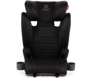 Diono-Fotelik-Samochodowy-Monterey-2-CXT-Fix-Black-15-36kg-Diono