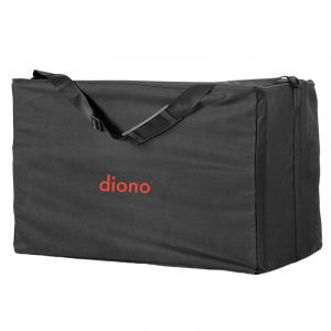 Diono_Travel_Bag