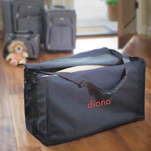 Diono_Travel_Bag_Hero