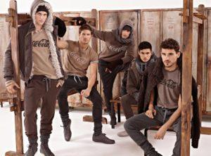 Dolce-Gabbana-Autumn-Winter-2012-Men's-Gym-Sportswear-14