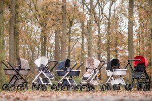 Dubatti-One-stroller_GoodGirlsCompany_kinderwagens-voor-moderne-ouders