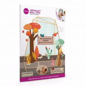 Enchanted_Garden_Packaging_1024x1024
