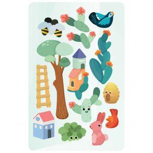 Enchanted_Garden_Spring_RGB_1024x1024