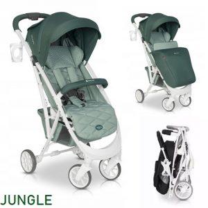 Euro-Cart-Volt-Pro-Jungle-Wozek-do-22kg-235221