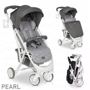 Euro-Cart-Volt-Pro-Pearl-2021-Wozek-do-22kg-235220