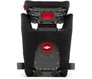 Fotelik-Samochodowy-Monterey-2-CXT-Fix-Black-15-36-kg-Diono