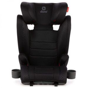 Fotelik-samochodowy-Diono-Monterey-2-CXT-Fix-15-36kg-Black