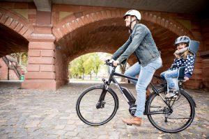 Fotelik_rowerowy_Bobike_Maxi_Tour_2
