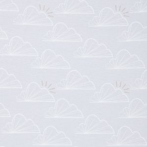 Grey-Clouds-Swatch-Low-Res
